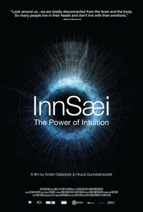 InnSæi: The Power of Intuition