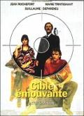 Cible émouvante (Wild Target)