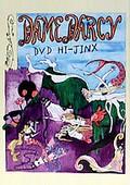 Dame Darcy - DVD Hi-Jinx