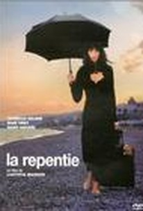 La Repentie (The Repentant)