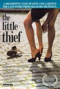La Petite Voleuse (The Little Thief)