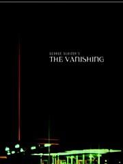 Spoorloos (The Vanishing)