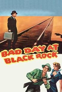 watch black rock 2012 movie online