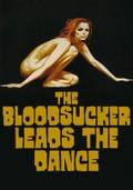 Bloodsucker Leads the Dance
