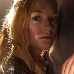 Emily Kinney as Beth Greene
