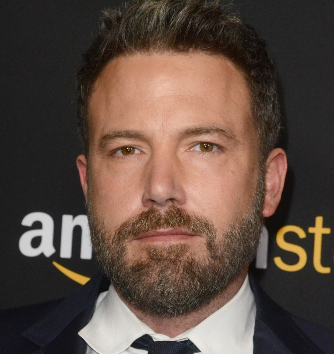 Lucifer Picked Up By Netflix For Season 4 By Netflix Fan: Rotten Tomatoes