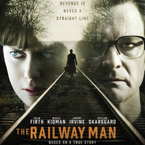Image result for railway man
