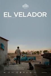 El Velador