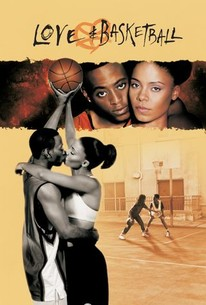 Love And Basketball Quotes Love and Basketball (2000)   Rotten Tomatoes Love And Basketball Quotes