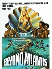 Beyond Atlantis
