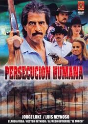 Persecucion Humana