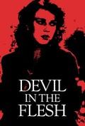 Devil in the Flesh (Diavolo in corpo)