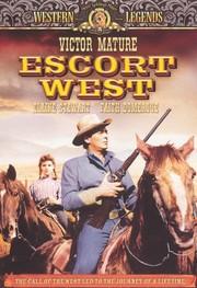 Escort West