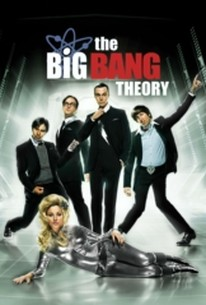kickass torrent big bang theory season 1 new version