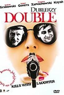 Dublerzy Double