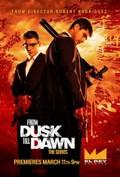 From Dusk Till Dawn: Season 1