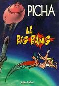 Le big-Bang (The Big Bang)