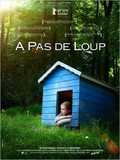 � pas de loup (On the Sly)