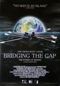 Bridging The Gap