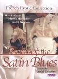 Secrets of the Satin Blues