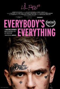 Everybody's Everything (2019)