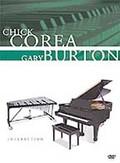 Chick Corea and Gary Burton - Interaction