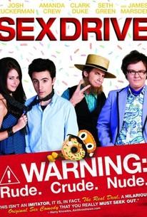 sex drive movie torrent