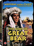 Sons Of Great Bear