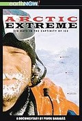 K-2 Arctic Extreme: 118 Days in the Captivity of Ice