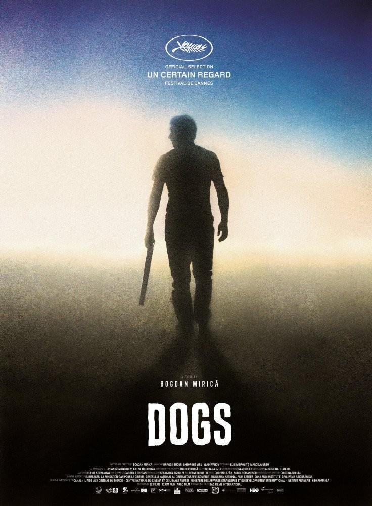 Dogs (Câini)