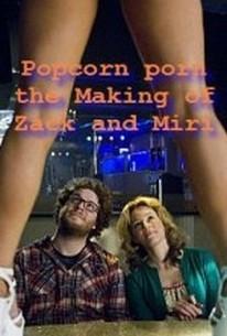 Popcorn Porn