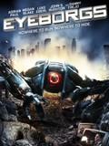Eyeborgs