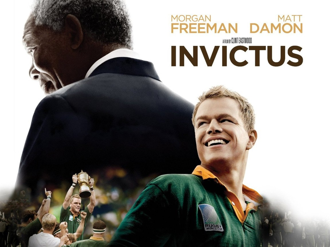 Invictus Pictures - Rotten Tomatoes