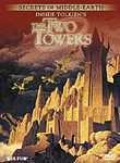 Inside Tolkien's The Two Towers