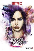 Marvel's Jessica Jones: Season 1