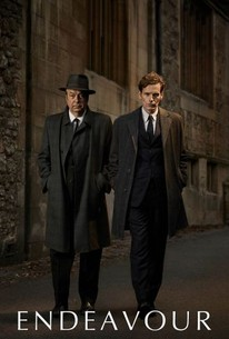 recipe: endeavour series 4 harvest [34]