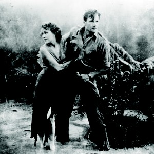 The Most Dangerous Game (1932) - Rotten Tomatoes