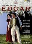 Puccini: Edgar (Teatro Regio Torino)