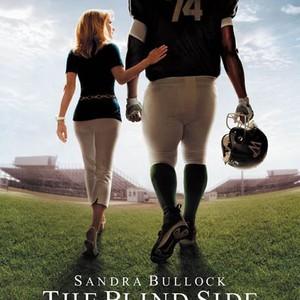 the blind side full movie summary