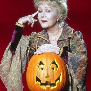The Best Watch Halloweentown 2 Online Free  PNG