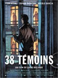 38 t�moins (One Night)