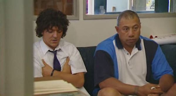 summer heights high full episodes