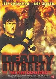 Deadly Outbreak