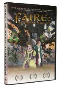 Faire: An American Renaissance
