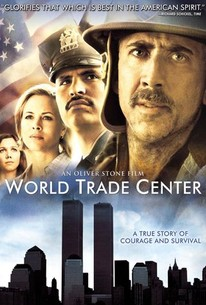 Risultati immagini per nicolas cage world trade center