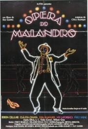 Opera do Malandro