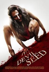 Devil Seed (The Devil in Me)