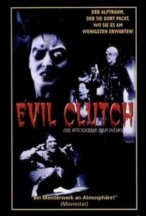 Il Bosco (Evil Clutch) (Horror Queen)