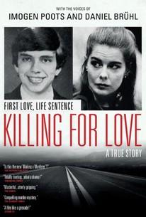 Killing for Love (Das Versprechen)