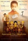 Couleur de peau: Miel (Approved for Adoption)